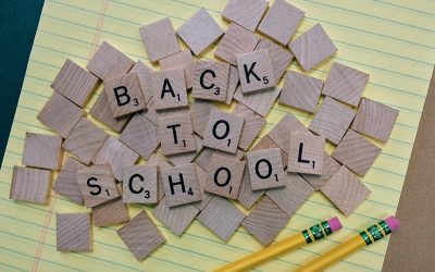 Tips for Parents Preparing for Back to School